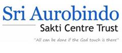 Sri Aurobindo Sakti Centre Trust, New Alipore, Kolkata
