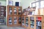 library-block